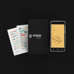 What Is G-mee?