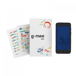 Choosing The Right G-mee For You