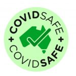 5 Phones Under $200 That Run COVIDsafe App