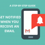 How to Turn on Gmail Notification