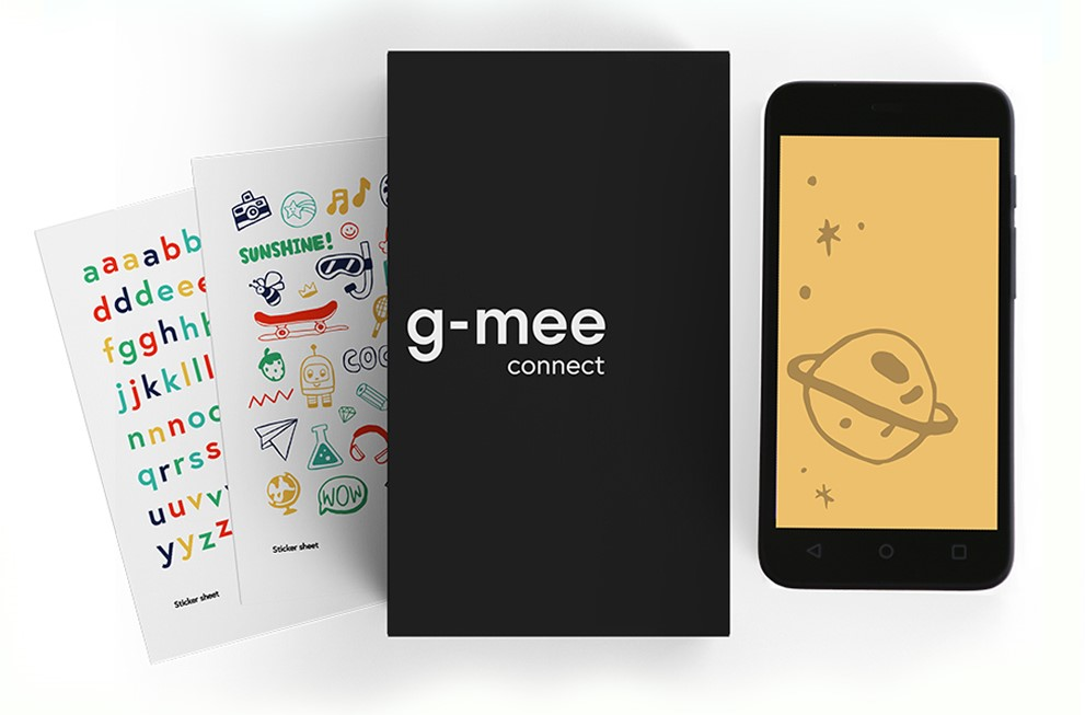 gmee-connect